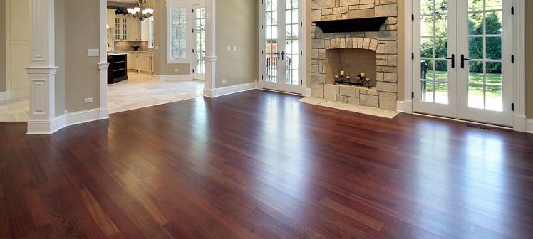 flooring-slideshow
