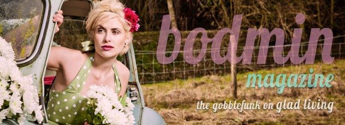 Contact-Bodmin-Magazine