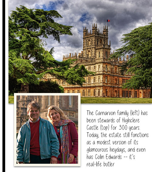 Highclere-Castle-of-Downton-Abbey-fame