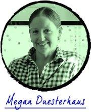 Megan-Duesterhaus