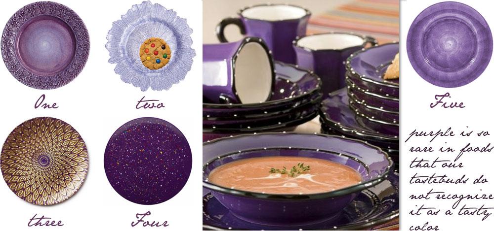 Purple-Color-Plates-Help-Us-Eat-Less