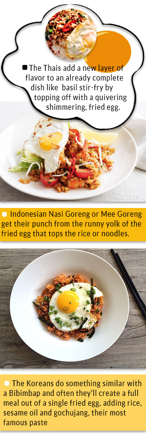 How-fried-egg-is-used-in-Asian-cuisine-Thai-Korean-Indonesian