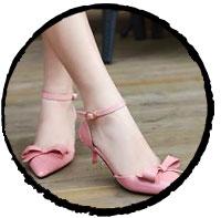 History-of-Kitten-Heel-Shoes