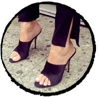 Mules-Shoe-Heel-Style