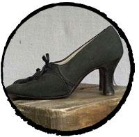 Spool-Heels-Guide-to-Shoe-Heels