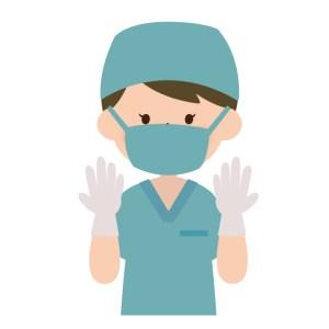 ワキガ(腋臭症)を改善するための手術