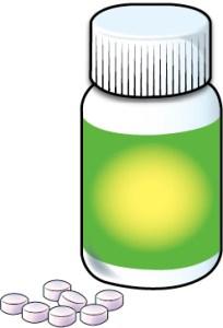 体臭予防におすすめのサプリメント3選