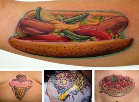 food_tattoos_wrfne