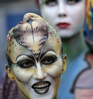 greatest_body_painting_festivals_in_the_world_xiobn