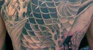 full-back-koi-tattoo