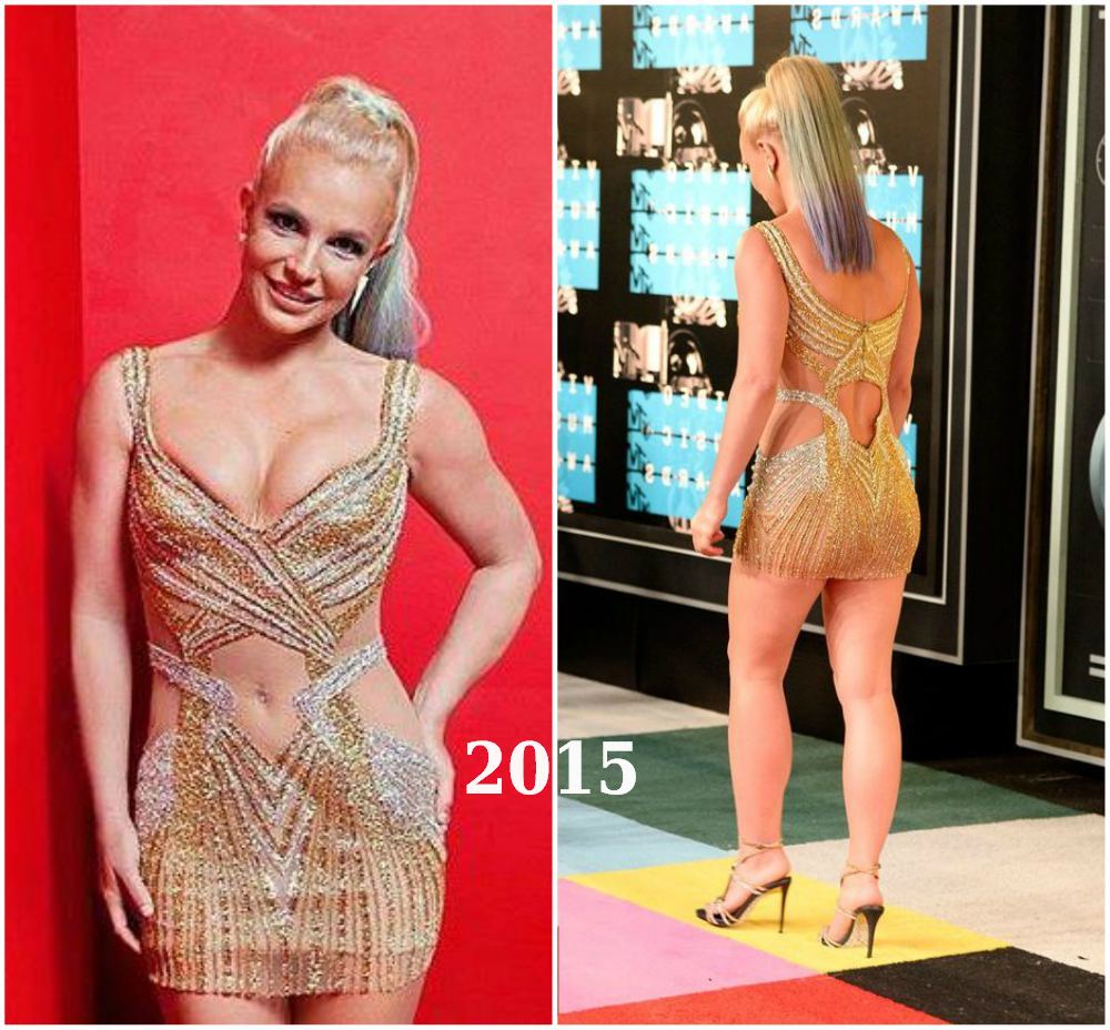 Groovy Britney Spears Lose Weight 2015 Britney Spears To Present Weight Changes Britney Spears Let Me Be Britney Spears Legal Guardian nice food Britney Spears Legs