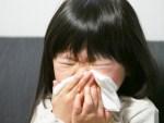 子供のアレルギーは治るの?原因や症状は?気をつけたい食べ物などは?