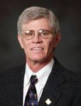 Dr-John-Abell