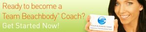 Beachbody Coaching Affiliate Program