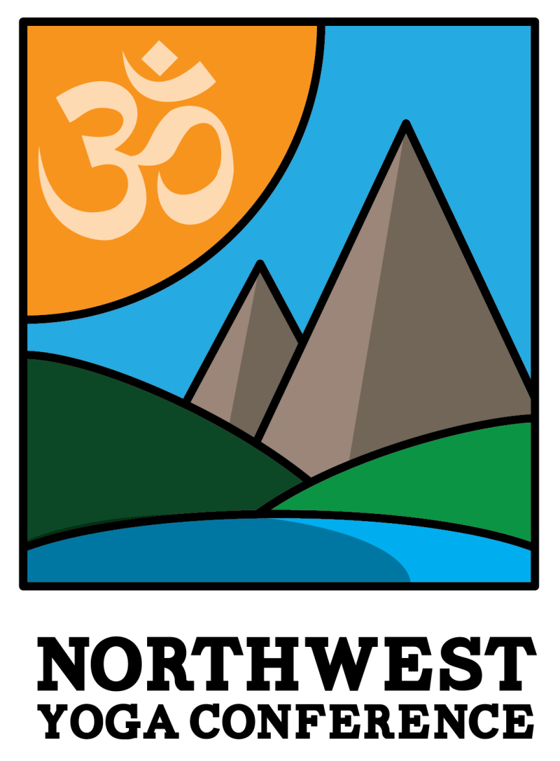 NWYC-Logo-Vertical-2_preview