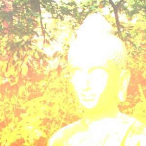 boeddha-buddha-spiritual-teacher