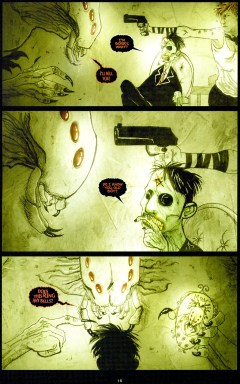 Wormwood - Gentleman Corpse 1, p. 16