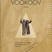 VookoovFlyer
