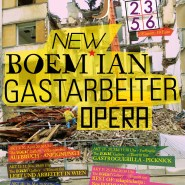gastarbeiteropera
