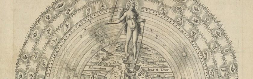 Elementum Aquae et Terrae