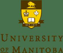 Bogdan Fiedur graduated from the University of Manitoba