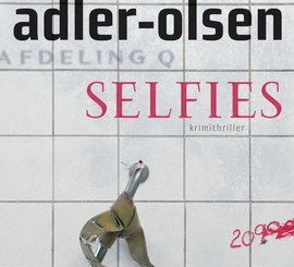 selfies-2