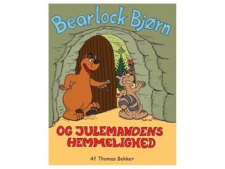 bearlock-bjoern-og-julemandens-hemmelighed