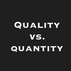 Quality vs. Quantity in Couples Counseling Minneapolis