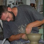 CERAMIC-POTTERY-WORKSHOP-03