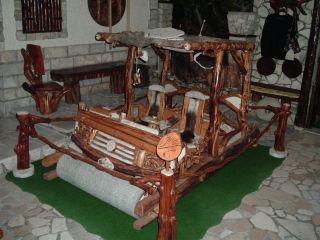Boho travel art info 4 visitors Kremenko