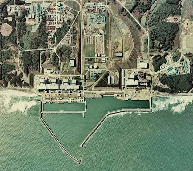Fukushima_I_NPP_1975