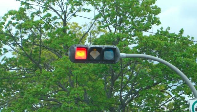 Colourblind_traffic_signal