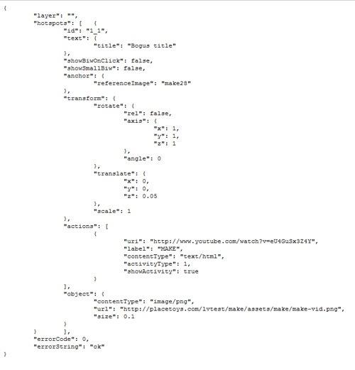 Json-Response-500X521