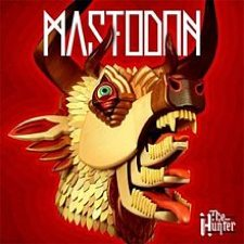 Wikipedia En Thumb 2 28 Mastodon-The Hunter.Jpg 220Px-Mastodon-The Hunter