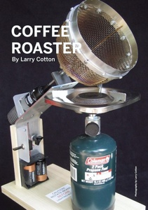 Coffee-Roaster-2