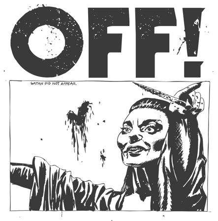 OFF!covermedium