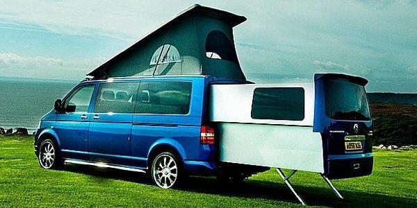 -A1 8A-Udsok Tzrvfmqcv9I Aaaaaaaabta 5Jruoicm2B0 S1600 Volkswagen-Transporter-Doubleback-Luxury-Camper-Van-7