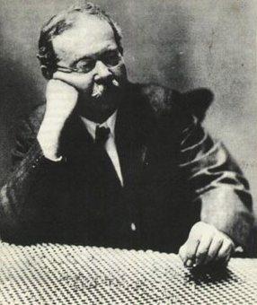 Images Charlesfort
