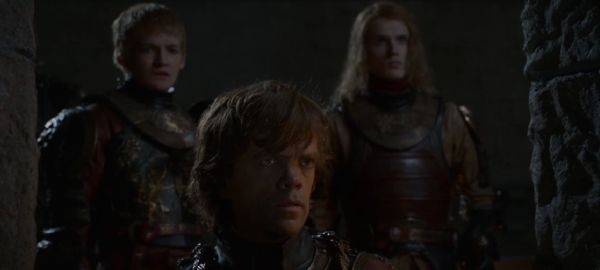 lannisters1
