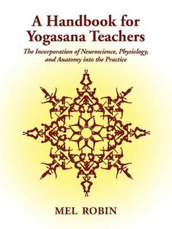 yogasana teachers