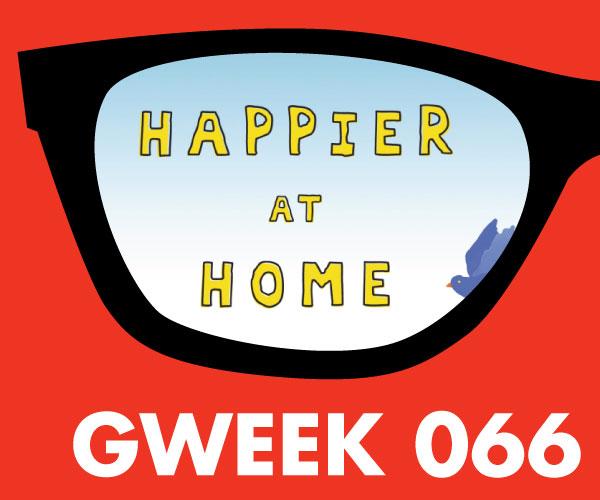 Gweek 066 600 wide