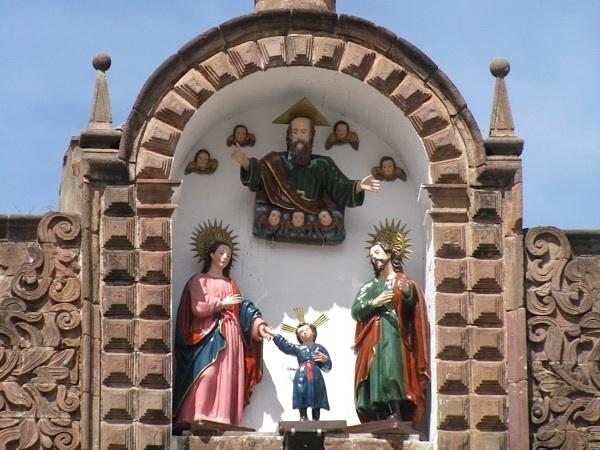 Catedraltrinity