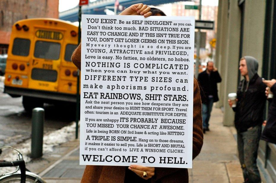 The_Holstee_Manifesto