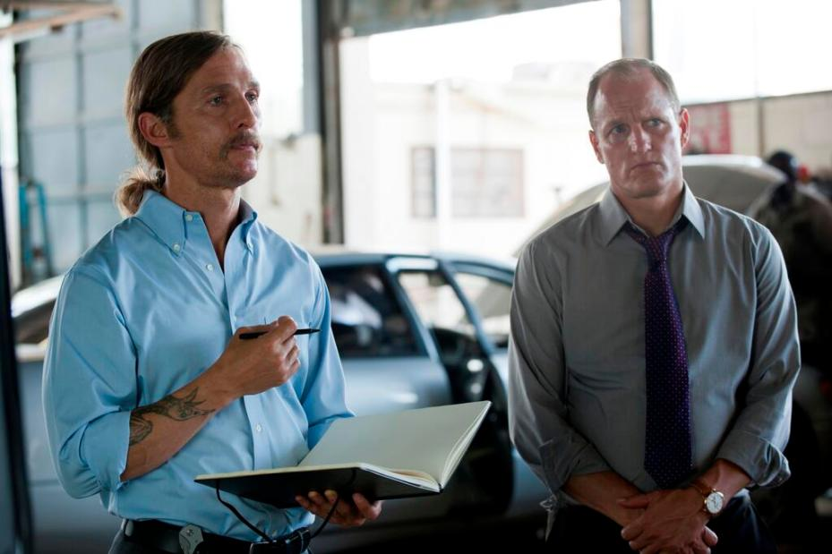 TrueDetective 01.07 picture