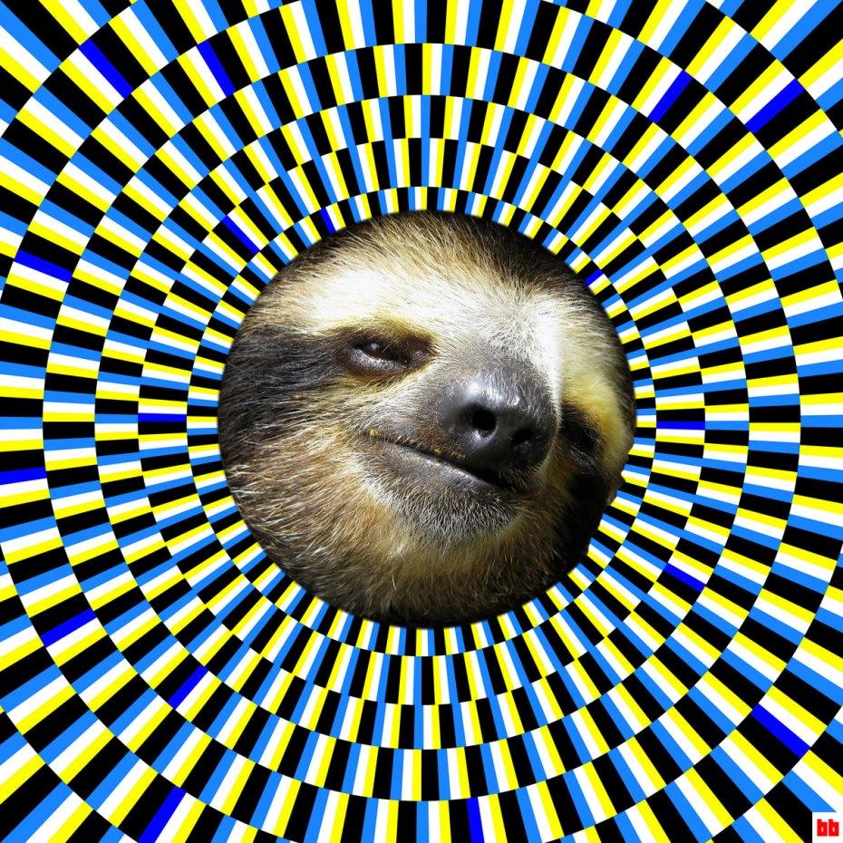 slothurday
