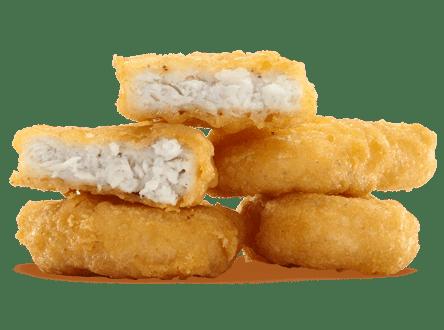 mcdonalds-Chicken-McNuggets-4-piece