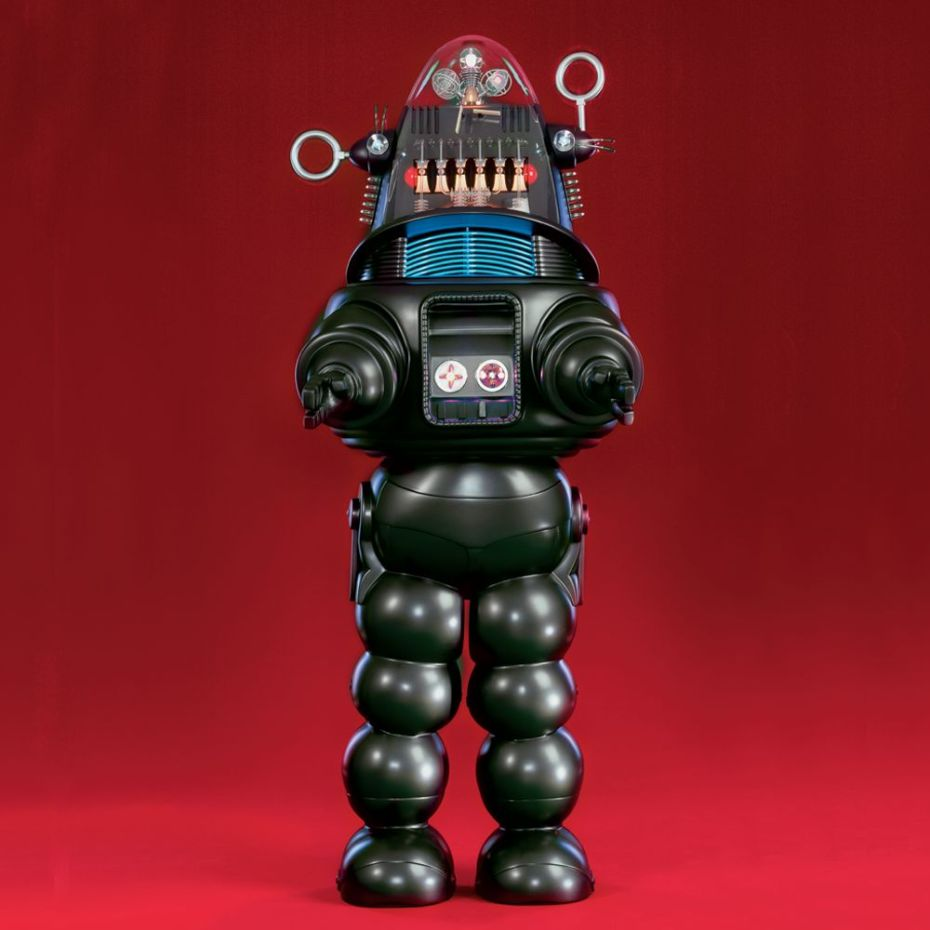 robby-robot-genuine-7-foot-life-size-1