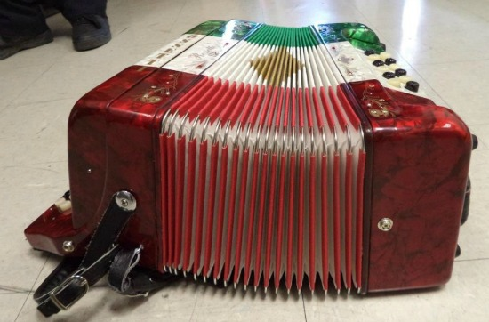 meth-accordion