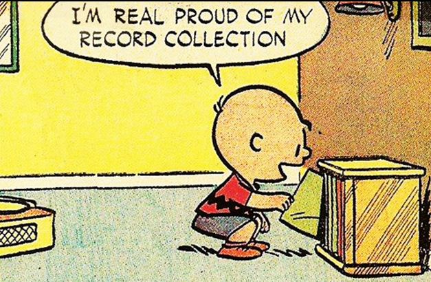 peanuts-proud-records