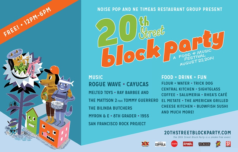 2014blockparty-admat-800